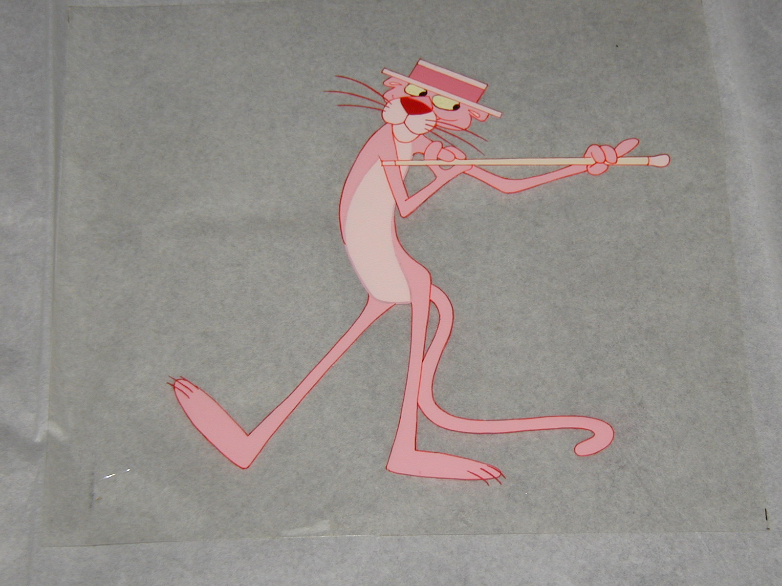Pink Panther Wallpaper Cell Phone Source Wallpapers For Mobile Phones Drive Cheapusedmotorhome